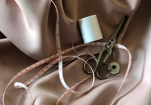 Sewings kits