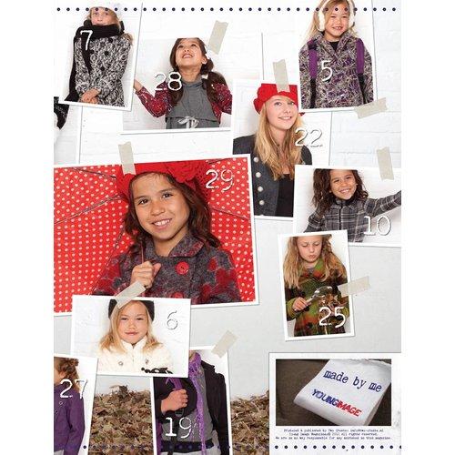 Magazine Young Image 2