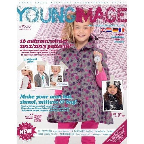 Magazine Young Image 4