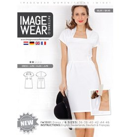 Imagewear IW1001 + free world-wide shipping!