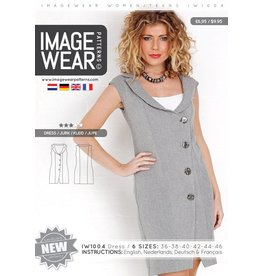 Imagewear IW1004 + free world-wide shipping!