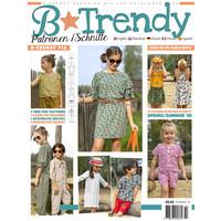 B-Trendy 14