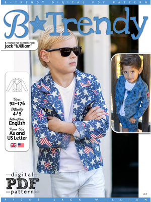"Download P1058 Jacke ""Riley""  - Copy"
