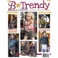 B-Trendy 15