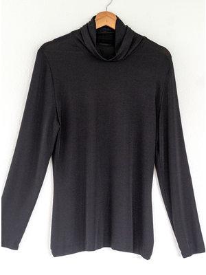 """Miss Doodle Kit 80-176 Kit couture P1071 Top """"Black Nops"""""""