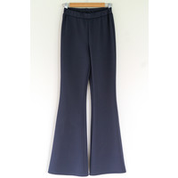 "Sewing kit P1085 Trousers ""Blue"" + free magazine"