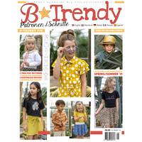 B-Trendy 16