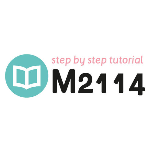 Tutorial M2114