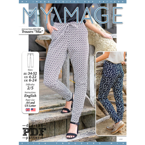 "Download S1124 Broek ""Mia"""