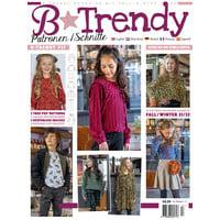B-Trendy 17