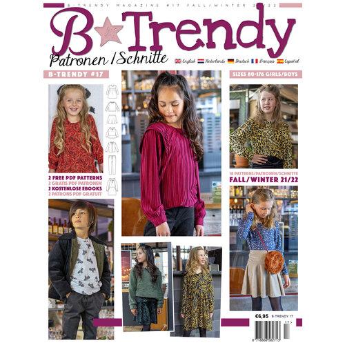 Magazine B-Trendy 17