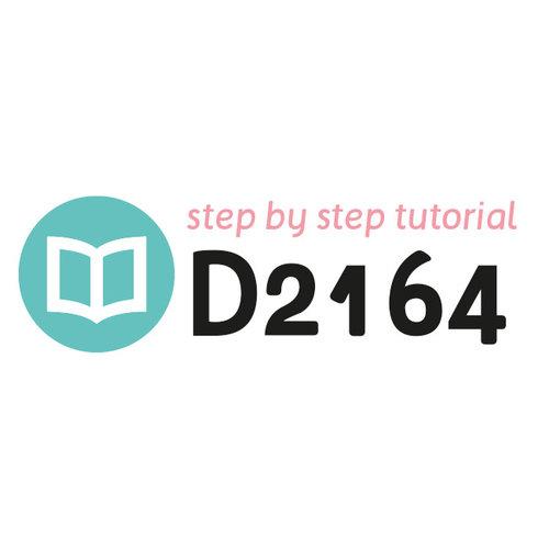 Tutorial D2164