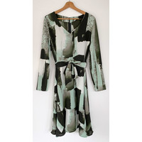 """Kit couture H1010 Robe """"Mint"""""""