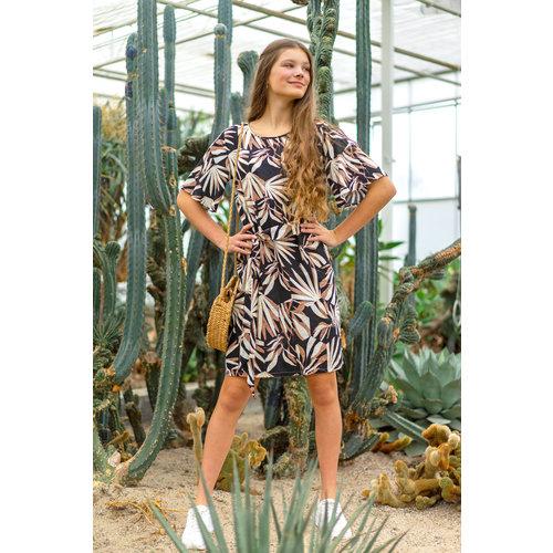 "Full size pattern S1140 Robe/Top ""Macy"" Grand format"