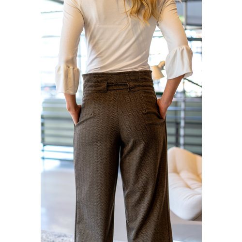 """Download S1147 Trousers """"Lynden"""""""