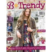 B-Trendy 7