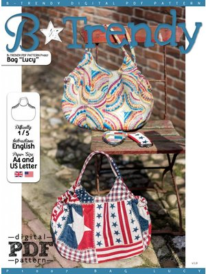 "Download P1007 Sac ""Lucy"""
