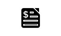 Invoice