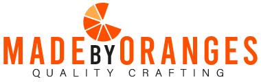 Made by Oranges - Officiële webshop voor de zelfmaakmodebladen My Image, B-Trendy & B-Inspired