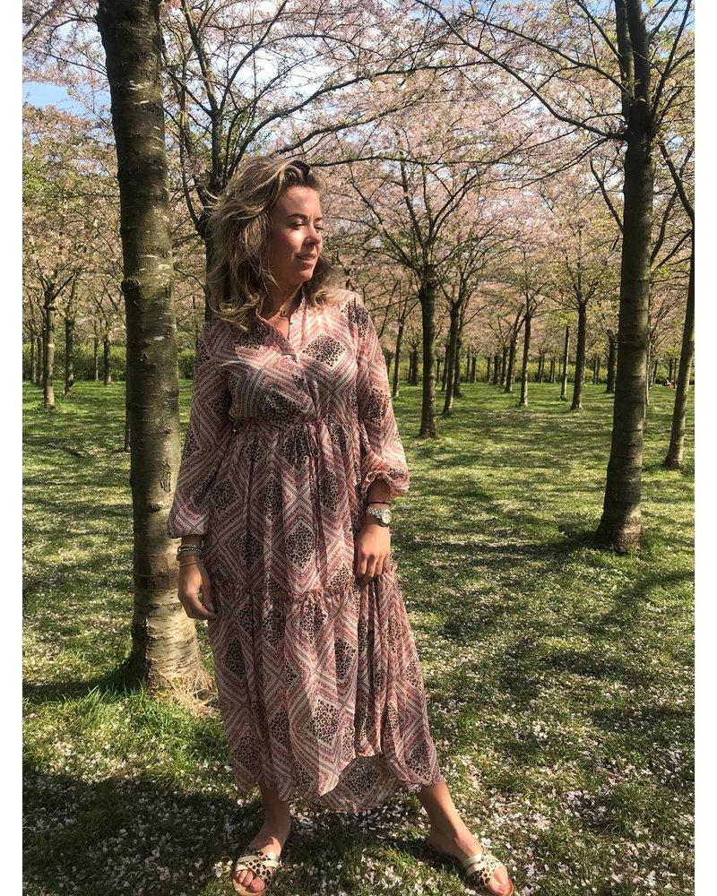 Dress Blossom