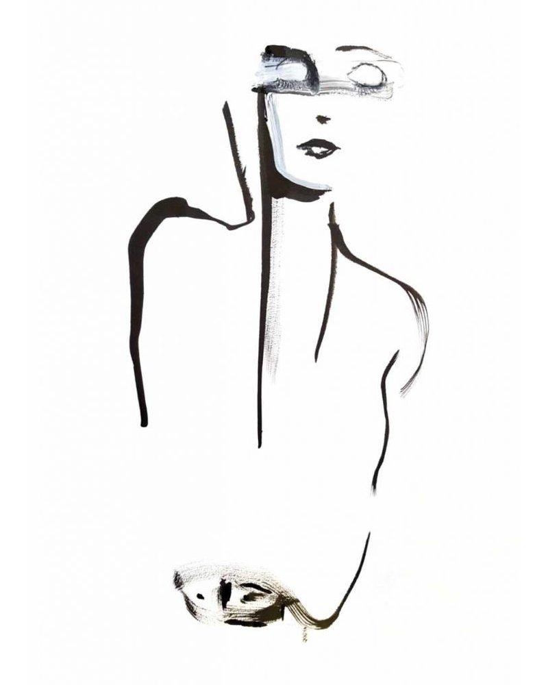 petra lunenburg present now prints