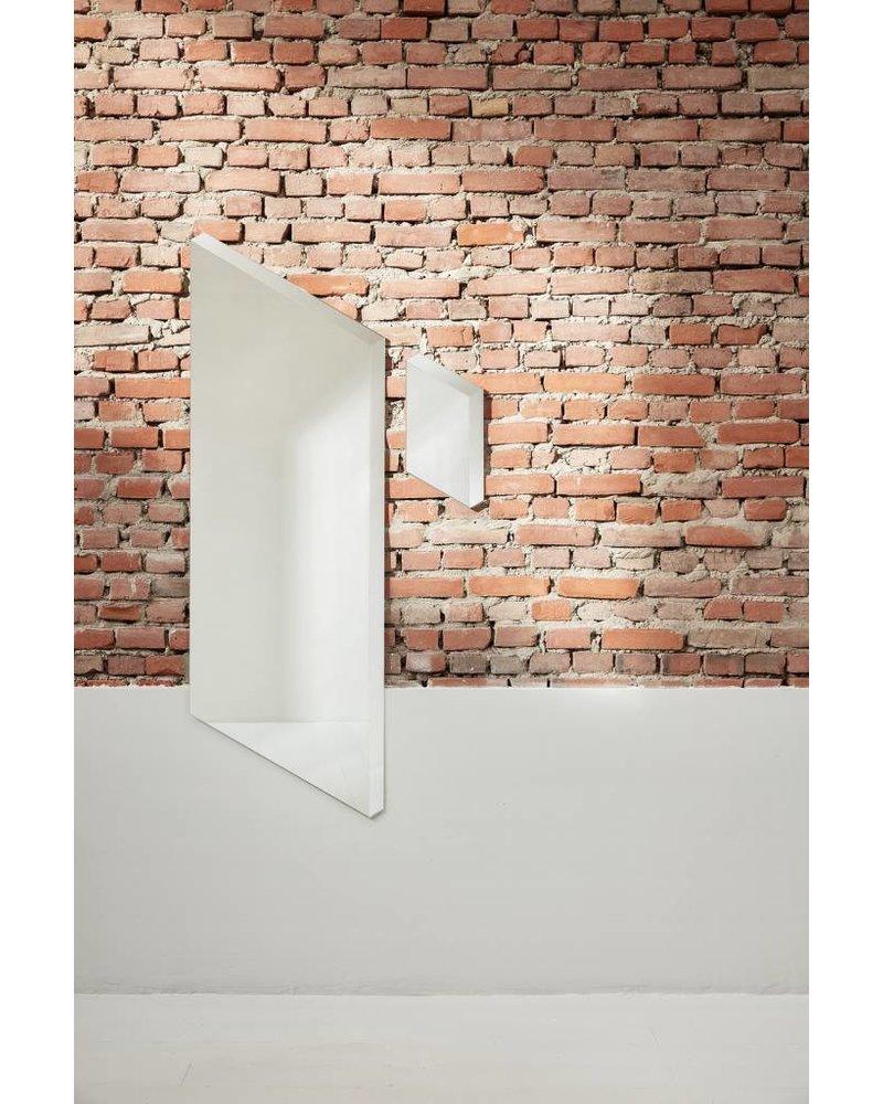 puik facett mirror