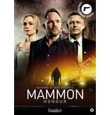 Lumière Crime Series MAMMON SEIZOEN 2 - HONOUR | DVD