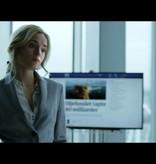 Lumière Crime Series MAMMON - HONOUR | DVD