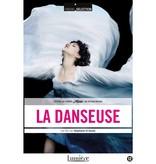 Lumière Cinema Selection LA DANSEUSE | DVD