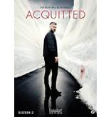 Lumière Series ACQUITTED SEIZOEN 2 | DVD