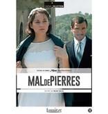 Lumière Cinema Selection MAL DE PIERRES | DVD