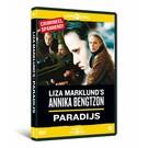 Lumière Crime Films LIZA MARKLUND PARADIJS | DVD