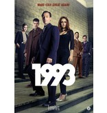 Lumière Series 1993 | DVD