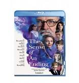 Lumière SENSE OF AN ENDING - (Blu Ray)