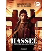 Lumière Crime Series HASSEL | DVD