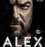 Lumière Crime Series ALEX | DVD