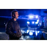 Lumière Crime Series ALEX Like Him, Don't Trust Him| DVD