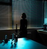 Lumière Crime Series STELLA BLÓMKVIST SEIZOEN 1   DVD