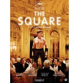 Lumière THE SQUARE | DVD