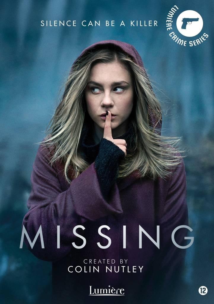 Missing Serie