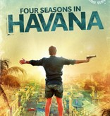 Lumière Crime Series FOUR SEASONS IN HAVANA | DVD