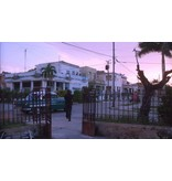 Lumière Crime Series FOUR SEASONS IN HAVANA