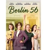 Lumière Series BERLIN 56 | DVD