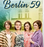 Lumière Series BERLIN 59