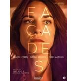 Lumière FACADES | DVD