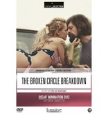 Lumière Cinema Selection BROKEN CIRCLE BREAKDOWN | DVD