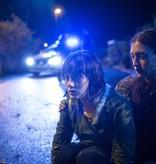 Lumière Crime Series SPRINGVLOED SEIZOEN 2 | DVD