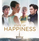 Lumière Series STATE OF HAPPINESS | DVD