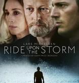Lumière Series RIDE UPON THE STORM SEIZOEN 2 | DVD (RESERVEREN)