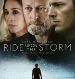 Lumière Series RIDE UPON THE STORM SEIZOEN 2 | DVD